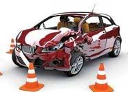 @滨州司机,这4家公司符合道路交通事故施救条件(附联系方式)