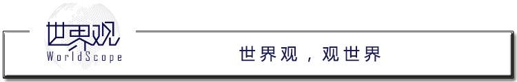 世界观banner.jpg