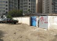 潍坊废品收购站退出中心城区 废纸壳一转手价格翻一番