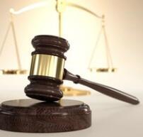 东港法院审结一起脱审车交通事故引起的保险合同纠纷案