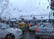 海丽气象吧|重要!15日下午至夜间泰安将迎大雨局部暴雨