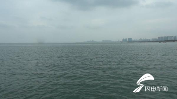 海洋1_副本.jpg