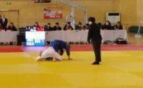女子举重省运会预赛结束 淄博收获7金2银1铜