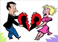 临沂:夫妻闹离婚丈夫回不了家 竟然报假警被行政拘留