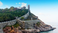 中国旅游日山东筹备177项活动 部分景区发布优惠措施