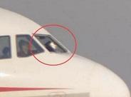 川航客机空中惊魂27分钟后安全备降 危急时刻这些飞机成功迫降