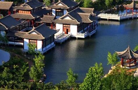 中国旅游日将至,山东又一波旅游优惠来啦!
