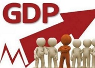 山东17市政府政务公开成绩单、一季度GDP排行出炉