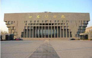 山东博物馆庆国际博物馆日 邀您品鉴青铜器书画等文化大餐