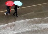本轮降雨济南市平均降水28.9毫米 今天白天仍有雷阵雨