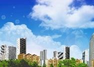 70城市住宅价格变动情况发布 山东四市房价环比上涨