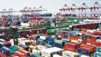今年4月山东对上合组织国家进出口96.7亿元 增长11.3%