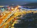 济南再添交通大动脉 顺河快速路南延方案公开征求意见