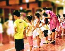 给孩子报班的家长看过来,这有一份潍坊高新区培训机构黑白名单
