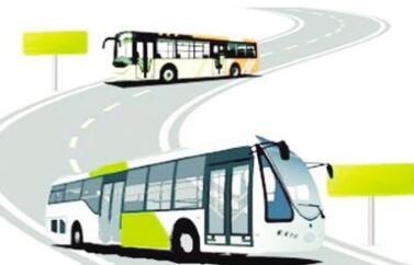 注意!临沂K10、K17、K68、K87、K116路公交线路临时调整