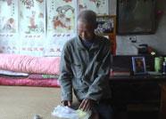 潍坊高密八旬老人寻老战友,60多年前分别后再没见