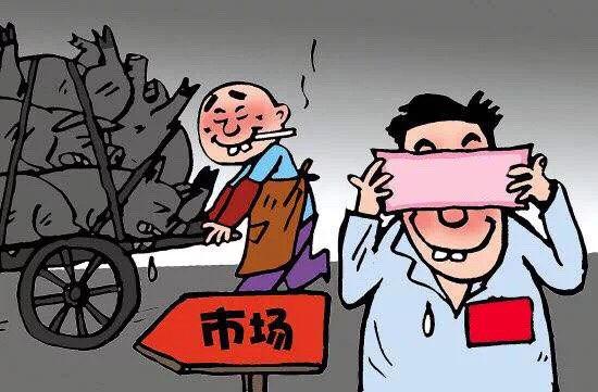 妨害动植物防疫、检疫 淄博一男子获刑一年并处罚金