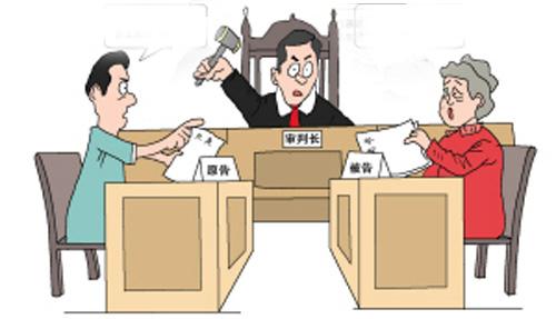济南:不满公司调度连续病休63个月被辞 法院判决属旷工