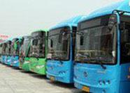 滨州市民请注意,22路、26路公交车临时调整线路