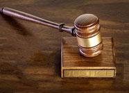 沾化区检察院对区住建局原主任科员郭学飞涉嫌挪用公款、受贿罪一案提起公诉