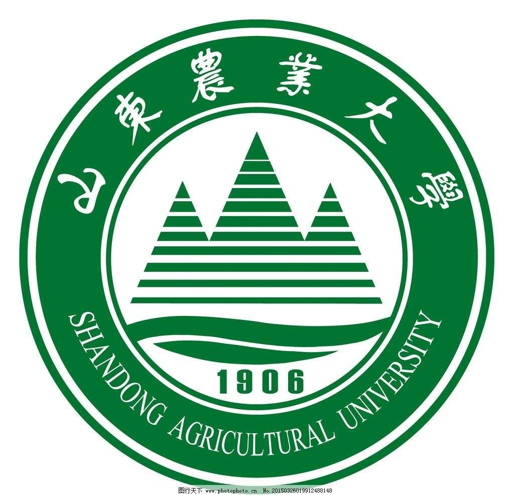 山东今年首次招收农技推广公费生 两所农业高校拟招251人