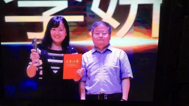 厉害!济南一小学语文教师获评全国小学语文十