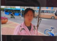 滨州交警处罚轻微交通违法出新招 发朋友圈集赞才放行
