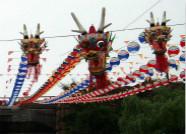 第一批国家传统工艺振兴目录发布 潍坊4项入选