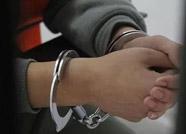 嚣张!滨州一男子因涉嫌妨害公务罪被依法刑事拘留