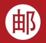 淄博检察机关公布一批案件信息 5人涉嫌利用邮币卡诈骗被捕