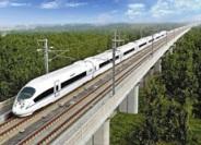 济青1小时,鲁西南将直通雄安、北京!山东这些铁路新进展