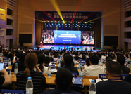潍柴、歌尔、雷丁3家潍坊企业上榜2018年度山东省商标品牌示范单位