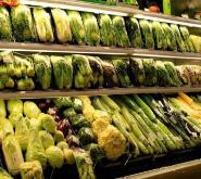 质量兴农 绿色兴农 品牌强农!山东将开展2018年质量兴农万里行活动