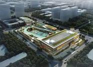 @潍坊家长!高新区将新增一所公办小学和幼儿园,计划7月份开工