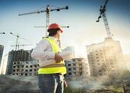 潍坊公示2017年度市政施工企业信用等级评定结果 公示期至6月1日