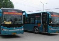 济南:K27、K42、K76路恢复段兴东路、段兴西路运行