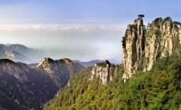 临沂市全面开展A级景区复核工作,首批完成53家旅游景区的复核检查