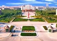 潍坊学院招聘15名工作人员,报名时间截至5月27日