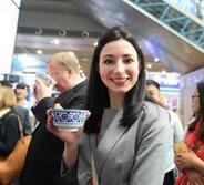 山东十大文化旅游目的地产品备受追捧 旅交会东道主济南受关注