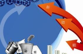 临沂国税发挥税务职能助力新旧动能转换再提速