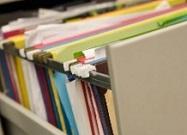 济南清理政府规范性文件 5个规范性文件被废止