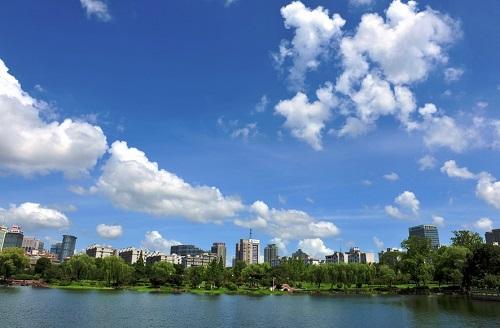 济南:舜天印务等5家企业因环境违法被处罚款