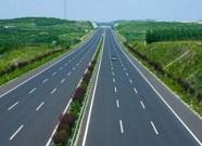 济青北线行驶路况又有变 改扩建施工所有路况信息来了