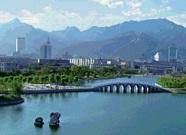 山东最具影响力十大景区排行出炉 泰山第一