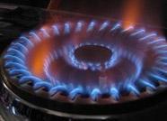 别急着去排队了!滨州市居民用天然气继续执行现行价格政策
