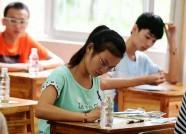 """消除噪音 清理""""三小"""" 潍坊将在未来15天内帮高考考生做好这些事"""
