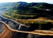 放大招!山东拟投3亿元支持市、县开展矿山地质环境治理工作