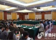 2018年潍坊市标准创新应用奖受理项目面向社会公示
