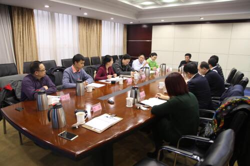 淄博111家企业被确定为价格认定采报价定点单位