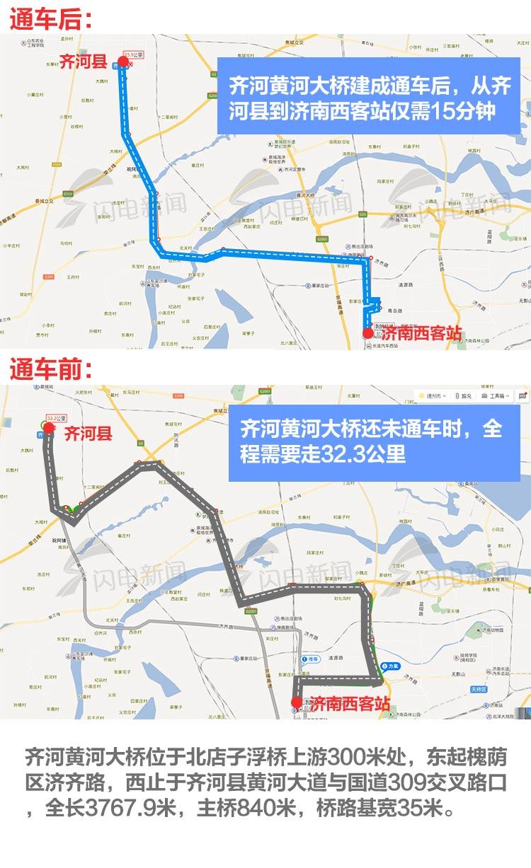 齐河黄河大桥.jpg